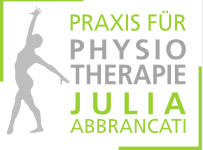 Physiotherapie Julia Abbrancati